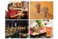 Discover Japan_GASTRONOMIE もっと知りたい! クラフトビール
