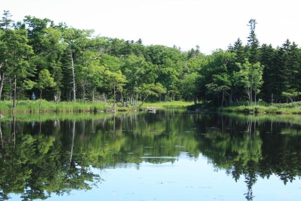 北海道は秋冬がいい! ユネスコ自然遺産・知床半島を満喫できるアクティビティ
