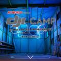 DJI CAMP by RC WORLD