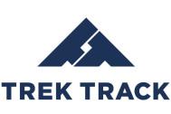 【イベント】山岳事故の減少を目指す新サービス「TREK TRACK」の無料体験会を8月20日(日)瑞牆山で開催!