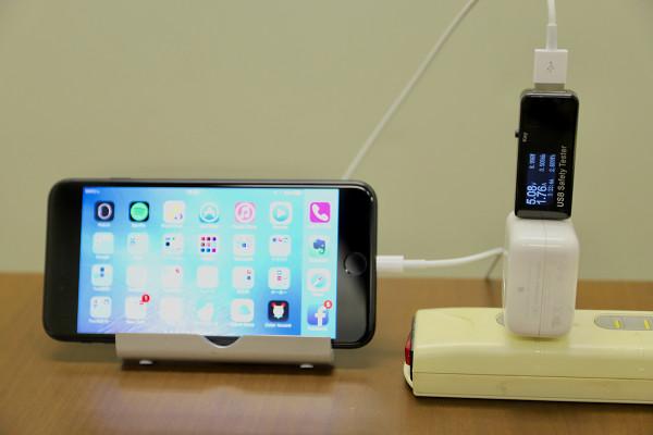 iPhoneの充電は『アレ』を使うのが最速!【iPhone充電ノウハウ7選】