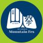 とっておきの夏休みが過ごせる「尾瀬マウンテンフェス-山人祭-」8月26日(土)・27日(日)へ行こう!