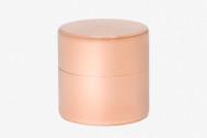海外でも売れる日本の茶筒。開化堂6代目が世界に発信するものとは