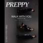 PREPPY 2017年10月号