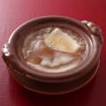 「常識」を覆した京都料亭の名物料理、「ふかひれ胡麻豆腐」とは?