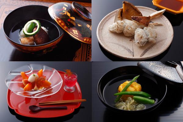 1200_京都特集food