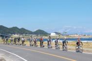 秋の房総サイクリングを楽しもう!「Station Ride in 南房総2017 Produced by BiCYCLE CLUB」10月28日(土)開催