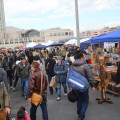 ルート三陸プロジェクト主催「ルート三陸フェスティバル」