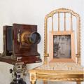 やっぱりアナログはいい! 160年前の技術で写真を撮ってみた