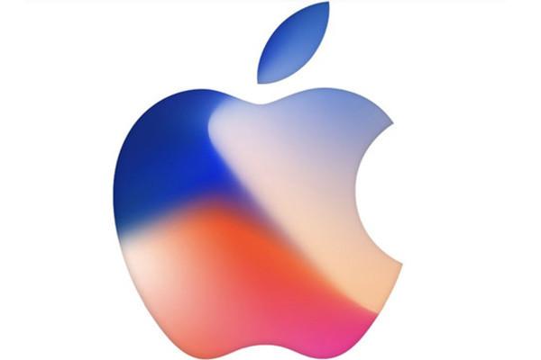 新型iPhone発表(?)は、日本時間13日午前2時から!