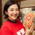 多聞恵美のうまいもんオカワリ!! 「長野県・伊那 忘れられぬ味! うしおのローメン」
