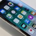 【触ってわかった】iPhone 8/8 Plusは何が新しい? iPhone Xと何が違う?【発表会現地レポ】