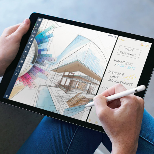 iPad 超活用術 2018