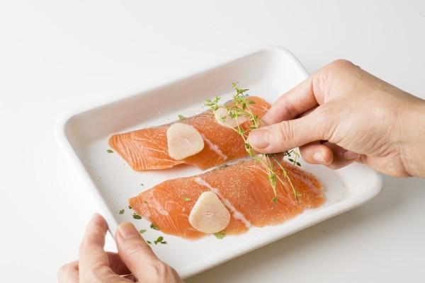 忙しい主婦必見 小さな工夫で料理の『面倒くさい』が大幅減!