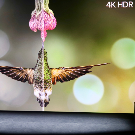 4KテレビとiPhoneを持ってるなら、Apple TV 4Kはマストバイ【実機レビュー】