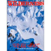WILDERNESS No.7