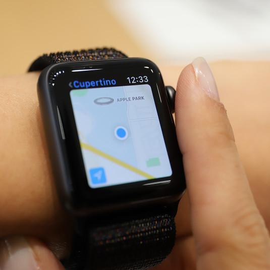 通話できるApple Watchが世界を変える!? 使って分かった、その意外なインパクト