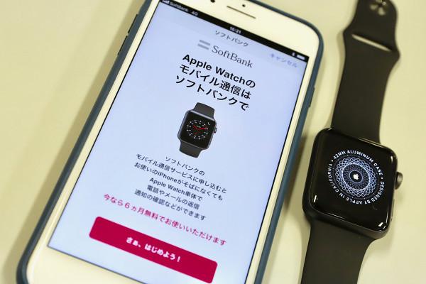 とってもディープなiPhone 8&Apple Watch S3情報、10連発!