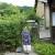『群言堂』デザイナー・松場さんに習う、捨てない暮らし