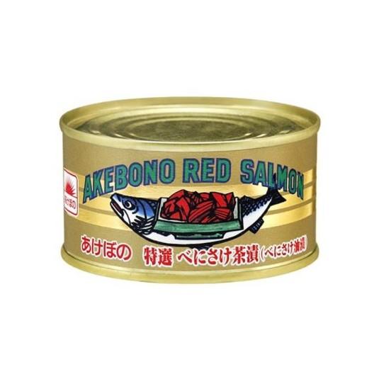 クオリティ高すぎ! 食べたらトリコの絶品缶詰め6選