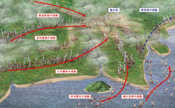 湊川の戦いjpg