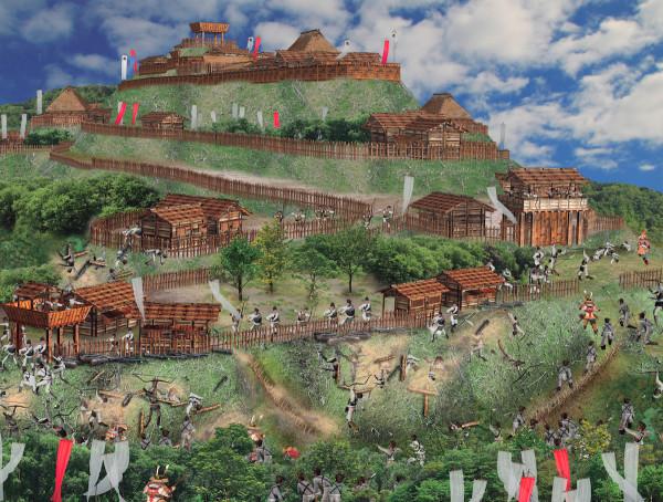 千早城の戦いjpg