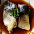 【ここぞという時に作りたい! 一流料理人のSECRET RECIPE】『寒鯖の煮付け』(日本料理 一凛)