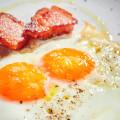 『キッチンさくらい』料理長が教える、朝の三大定番卵料理を美味しく作るコツ!