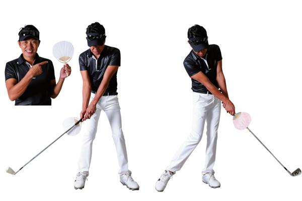 ゴルファー必見! ショートゲームを磨いて、スコアアップを目指せ