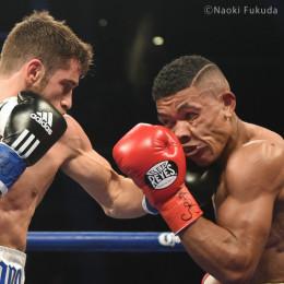 目指せチャンピオン!? ボクシング検定試験問題