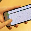 ホームボタンがなくなったiPhone X、使い心地は?【動画アリ】