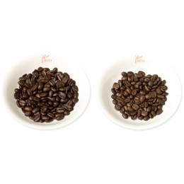 コーヒー好きがハマる自宅で楽しむマイブレンドの始め方