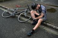 落車後のリスクはこう回避! 自転車乗りなら知っておきたい4つの事後対応