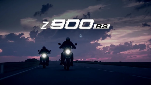 53-9_2018 Kawasaki Z900RS - True Spirit