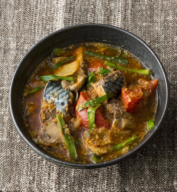 4鯖スープ_X6A1538