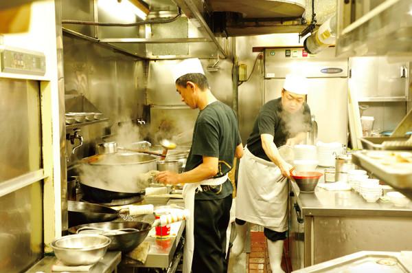厨房jpg