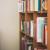 苦手意識は間違った固定概念から!? 読書を習慣化する5つのコツ