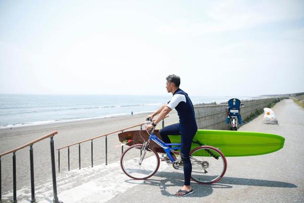 ★01海へth__YOS4175