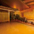 歴史は600万年以上!? 有馬温泉で古の時代にタイムスリップ!