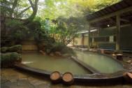 多くの文豪が愛した! 癒しの湯、伊香保温泉