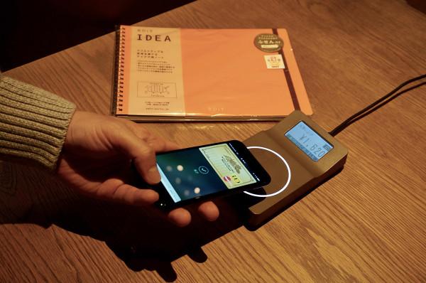 脱現金時代のための、Apple Payの使い方【動画で解説】