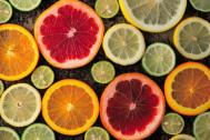 『柑橘 x 肉革命』で肉料理に奥行きを出そう!