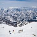 いま注目! 自然の雪山を滑る、「バックカントリー」の世界