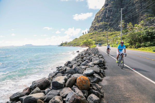 ロードバイク オールカタログ 2018