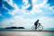 スポーツバイクが湘南ライフをより充実させる!