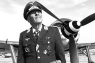 ドイツの技術は世界一〜! フォッケウルフBMWエンジンの『コマンドゲレーデ』とは?