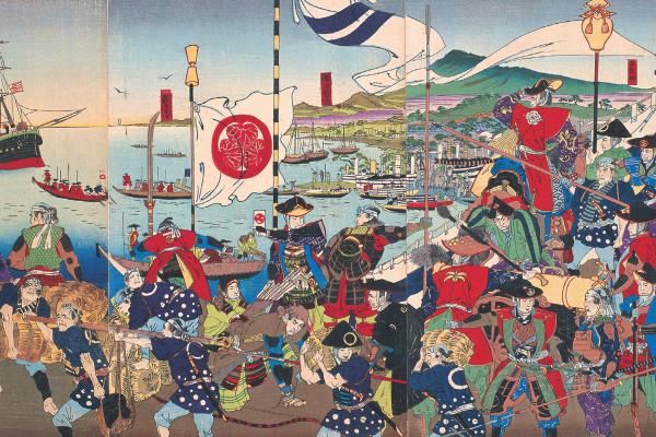 Discover Japan 2018年2月号 Vol.76