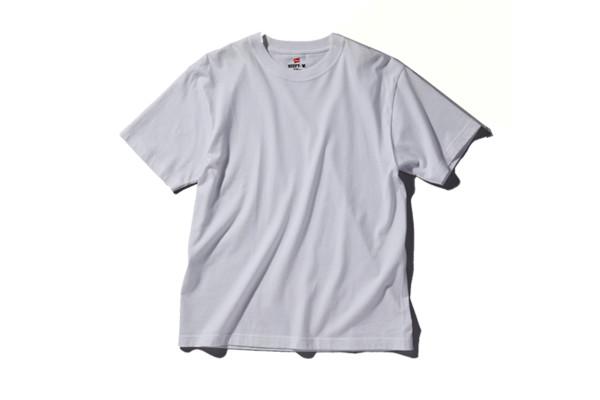 06Tシャツ