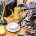 料理の醍醐味は道具にあり! プロも認める傑作キッチンツール