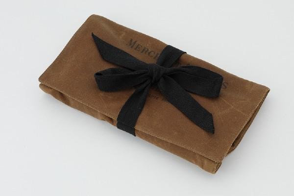プレゼントにも最適! 英国生まれの裁縫道具